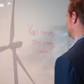 Costa Renewables30