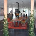 Costa Renewables7