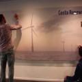 Costa Renewables77