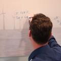 Costa Renewables78