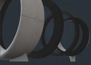 mwf-turbine-uitelkaar